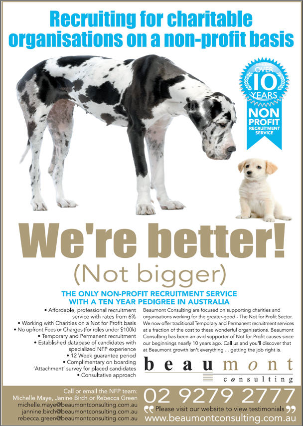 beaumont-pedigree-advertising