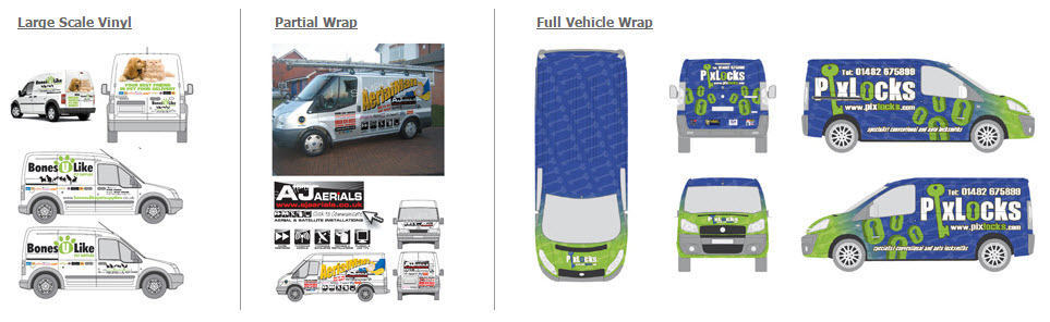 3-types-of-vehicle-livery