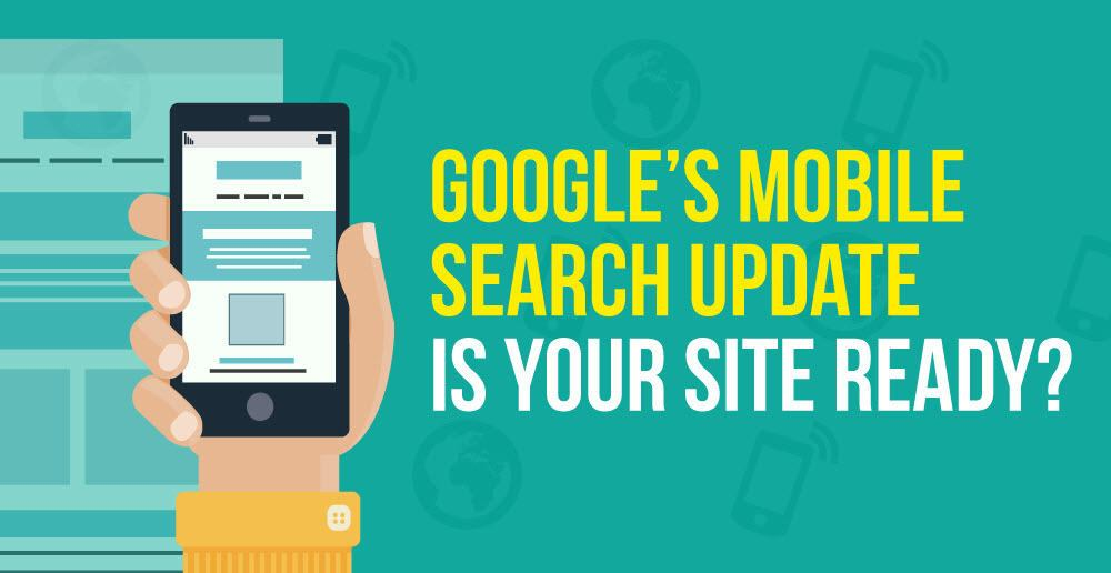 Google-Mobile-Search-Update-dont-get-left-behind