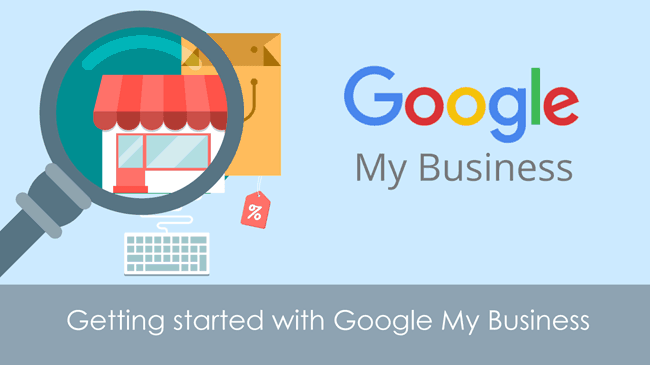 google-my-business-listing-uk
