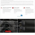 Website - Security Guarding