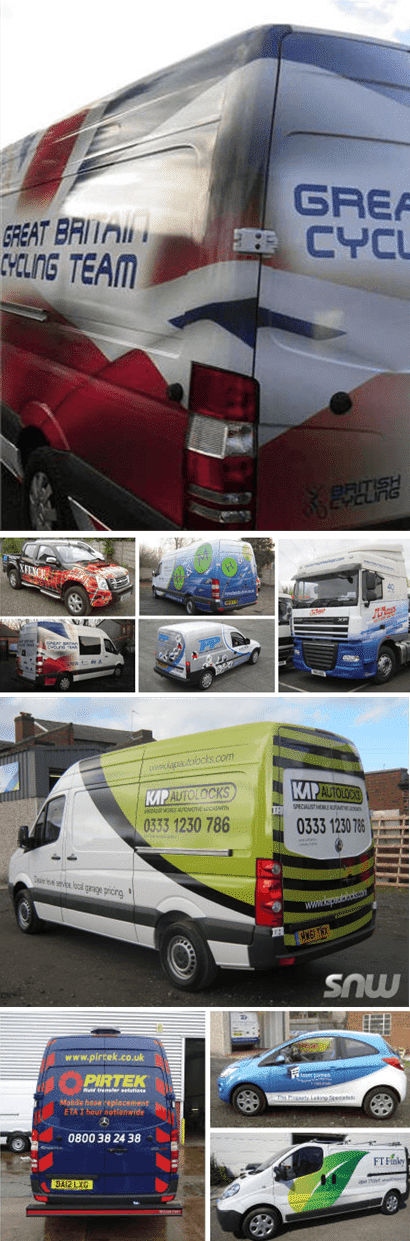 vehicle-livery-design-manchester