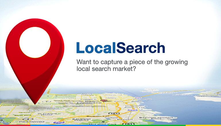local SEO search, Warrington, Cheshire
