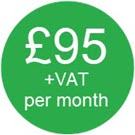 £95 pay monthly website